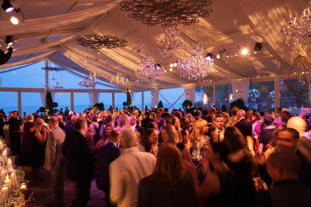 chicago-destination-wedding-planner-14.jpg