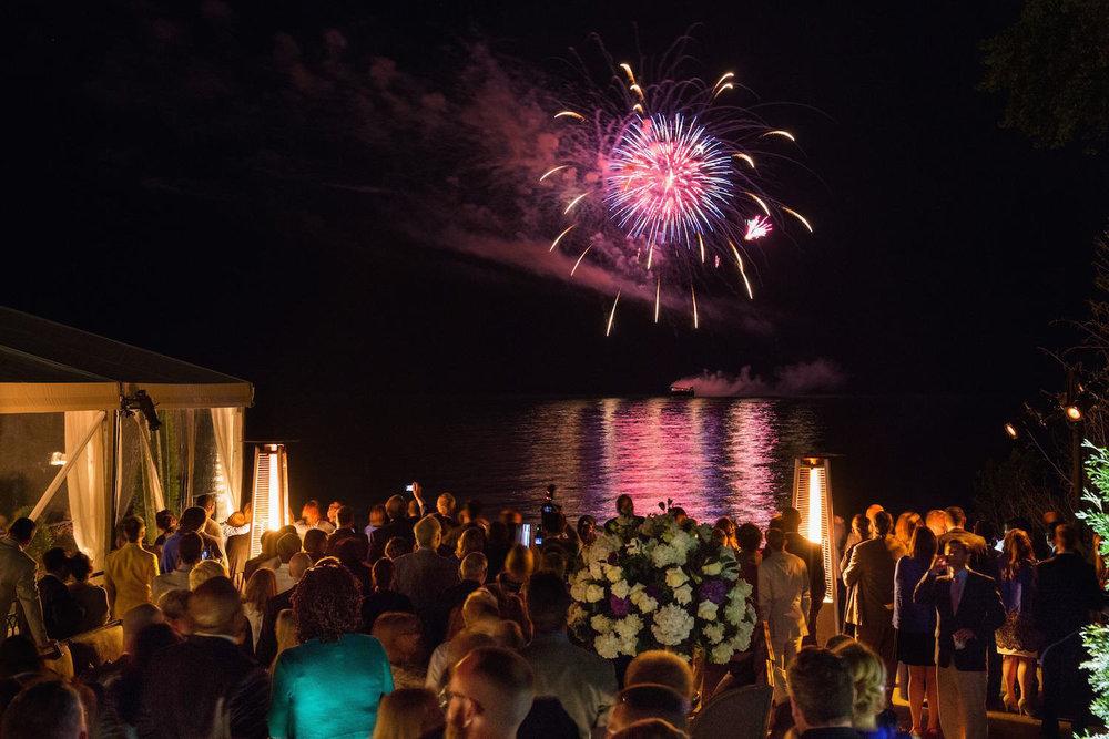 chicago-destination-wedding-planner-15.jpg