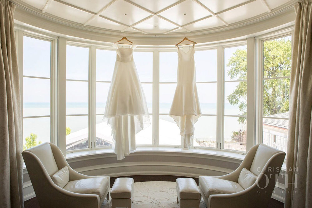 chicago-destination-wedding-planner-17.jpg
