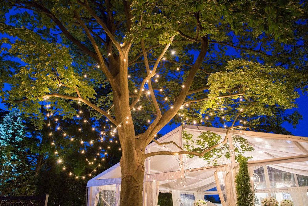 chicago-destination-wedding-planner-19.jpg
