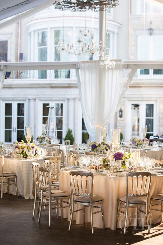 chicago-destination-wedding-planner-22.jpg