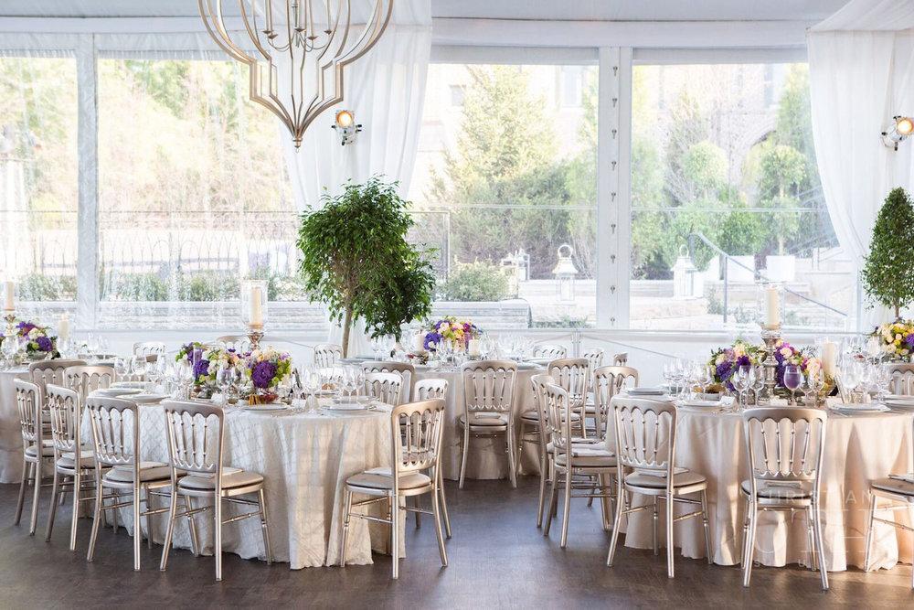 chicago-destination-wedding-planner-23.jpg