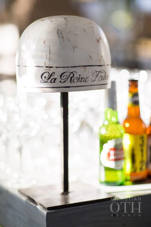 chicago-destination-wedding-planner-26.jpg