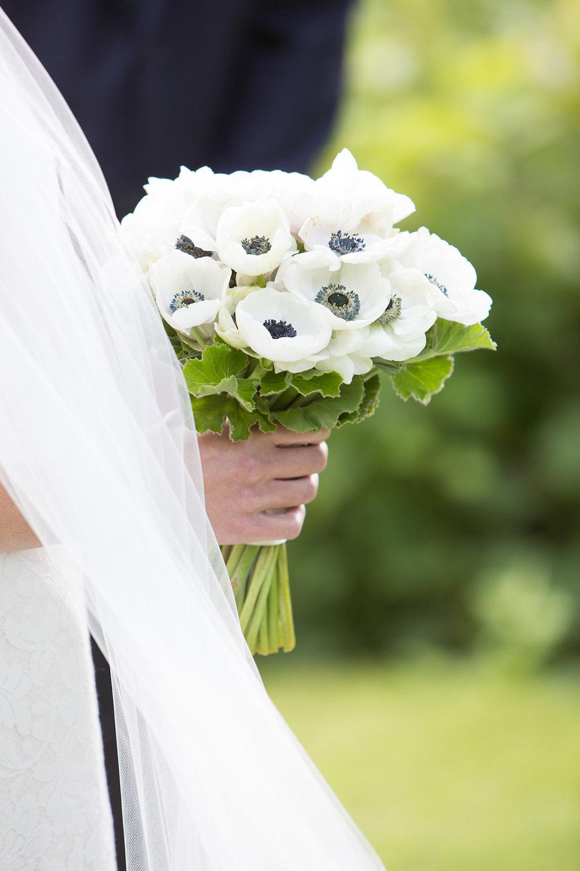 chicago-wedding-planner-6.jpg