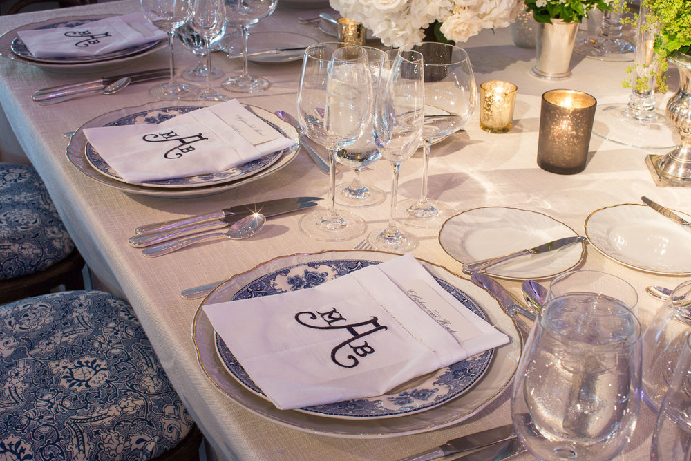 chicago-wedding-planner-38.jpg