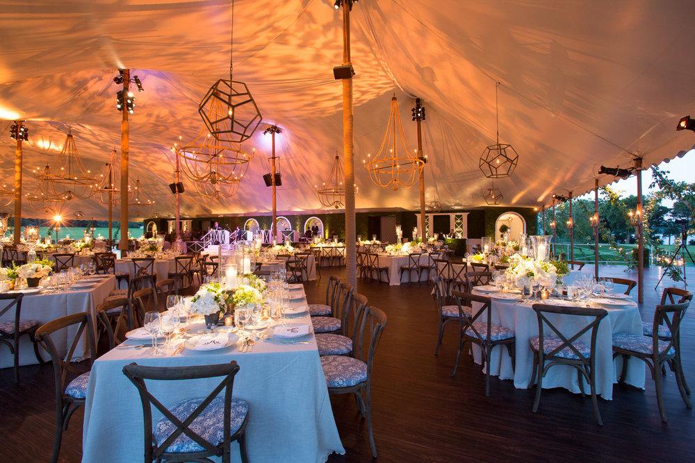 chicago-wedding-planner-39.jpg