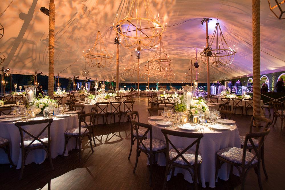 chicago-wedding-planner-41.jpg
