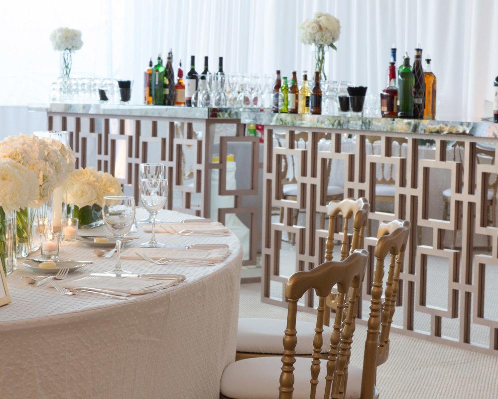 birch-bespoke-events-and-weddings-20.jpg