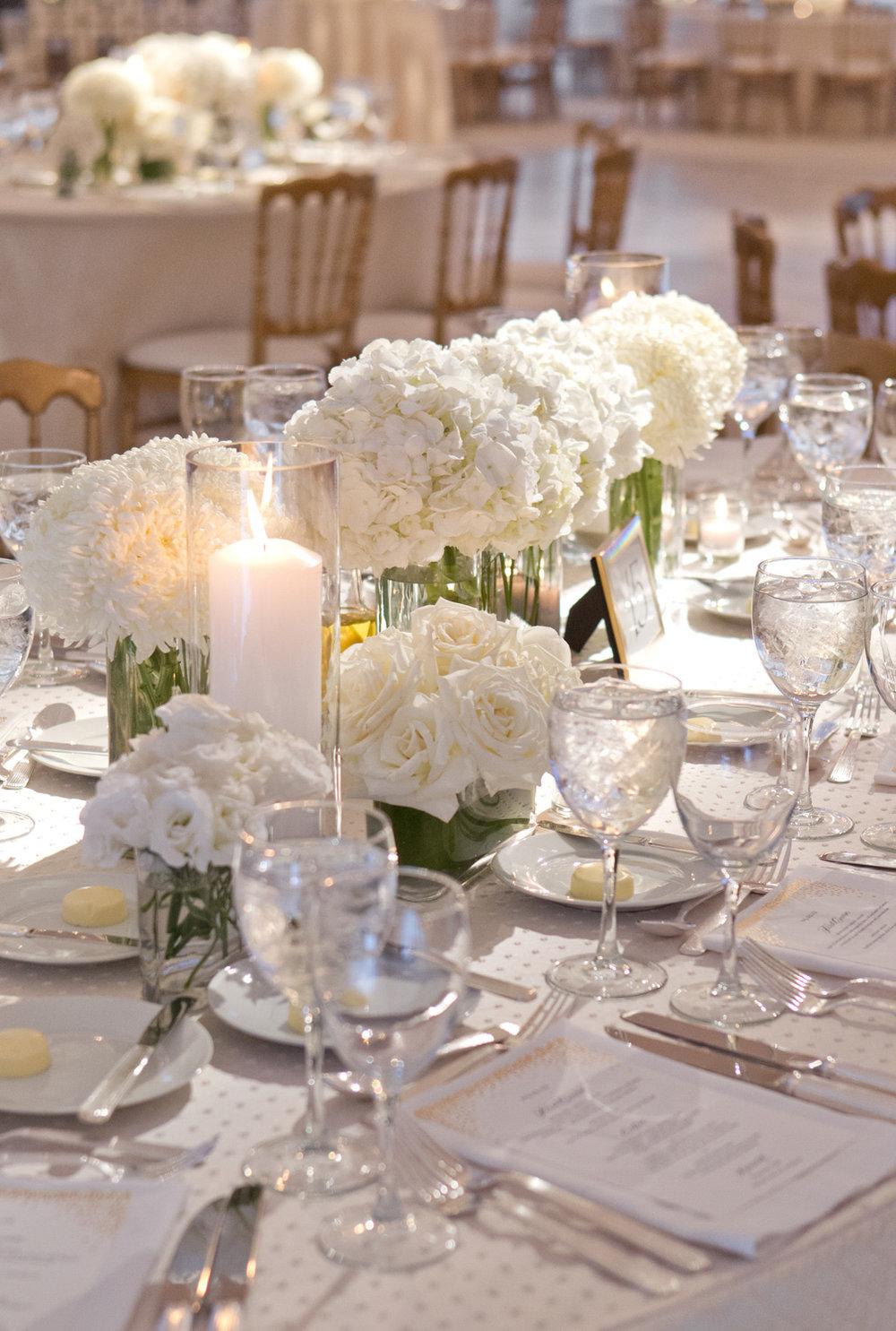 birch-bespoke-events-and-weddings-9.jpg