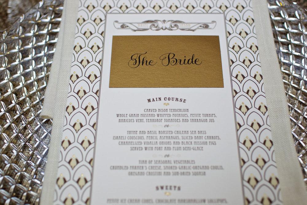 birch-bespoke-events-and-weddings-3.jpg