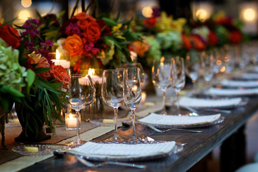 birch-bespoke-events-and-weddings-13.jpg