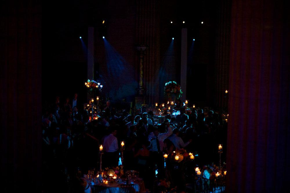 birch-bespoke-events-and-weddings-29.jpg