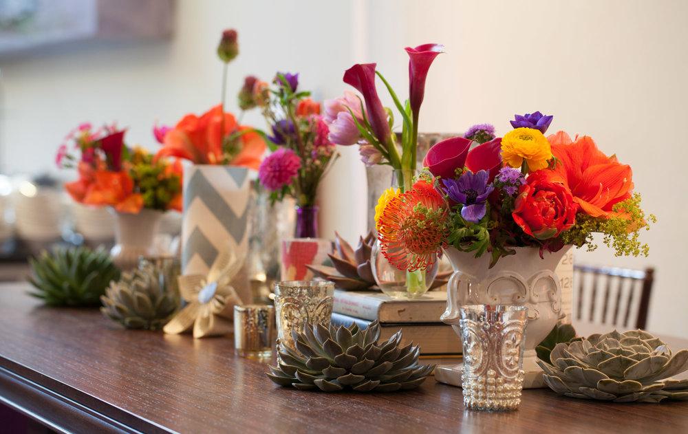 birch-bespoke-events-and-weddings-6.jpg
