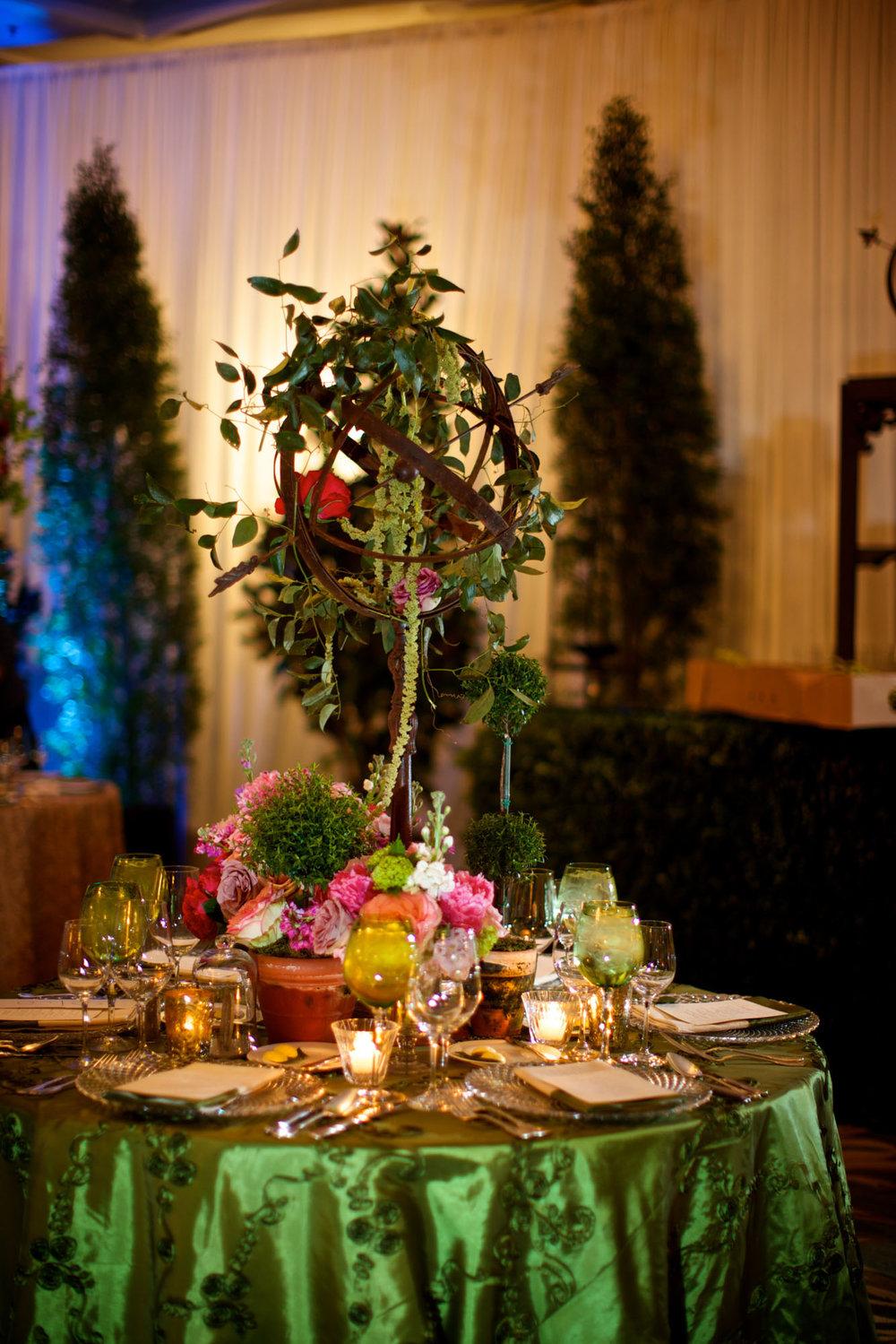 birch-bespoke-events-and-weddings-4.jpg