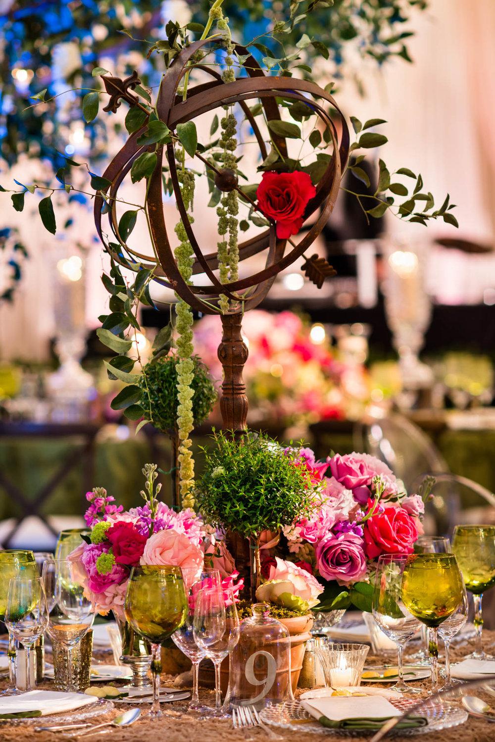 birch-bespoke-events-and-weddings-8.jpg