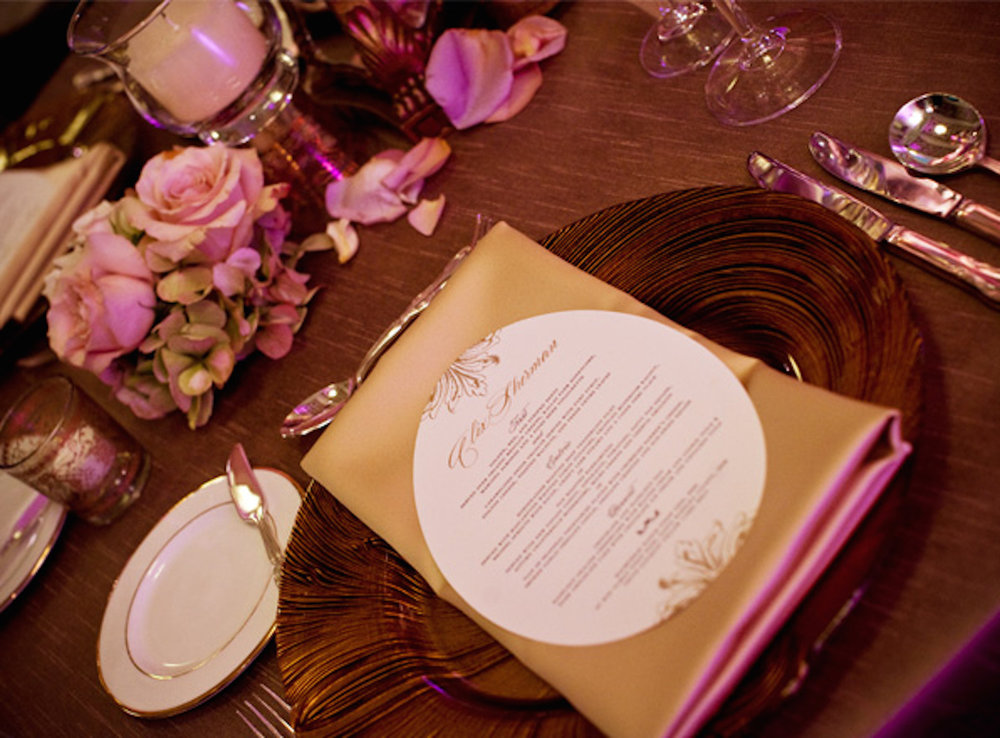 birch-bespoke-events-and-weddings-7.jpg