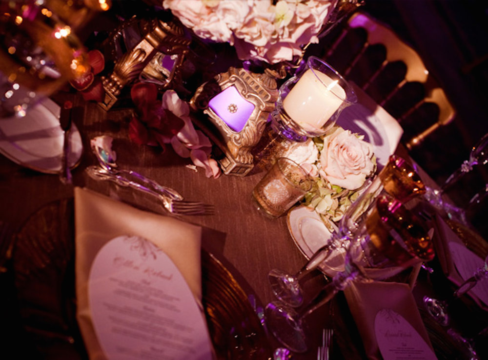 birch-bespoke-events-and-weddings-8.jpg