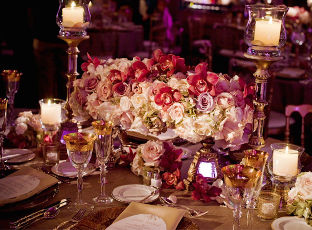 birch-bespoke-events-and-weddings-10.jpg