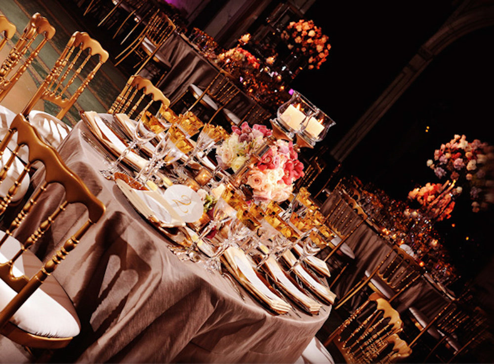 birch-bespoke-events-and-weddings-11.jpg
