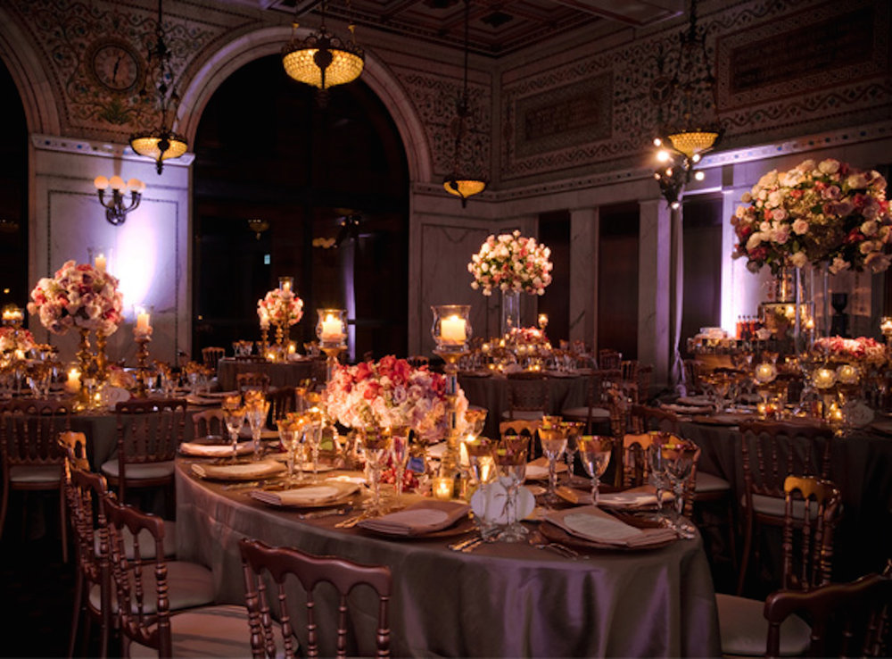birch-bespoke-events-and-weddings-13.jpg