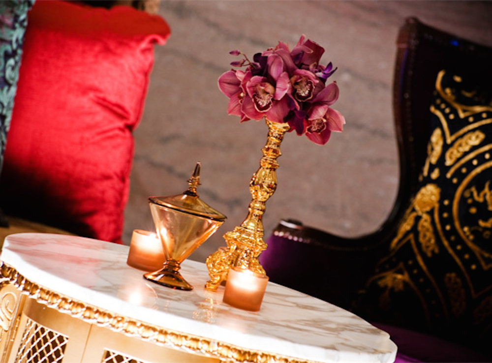 birch-bespoke-events-and-weddings-21.jpg