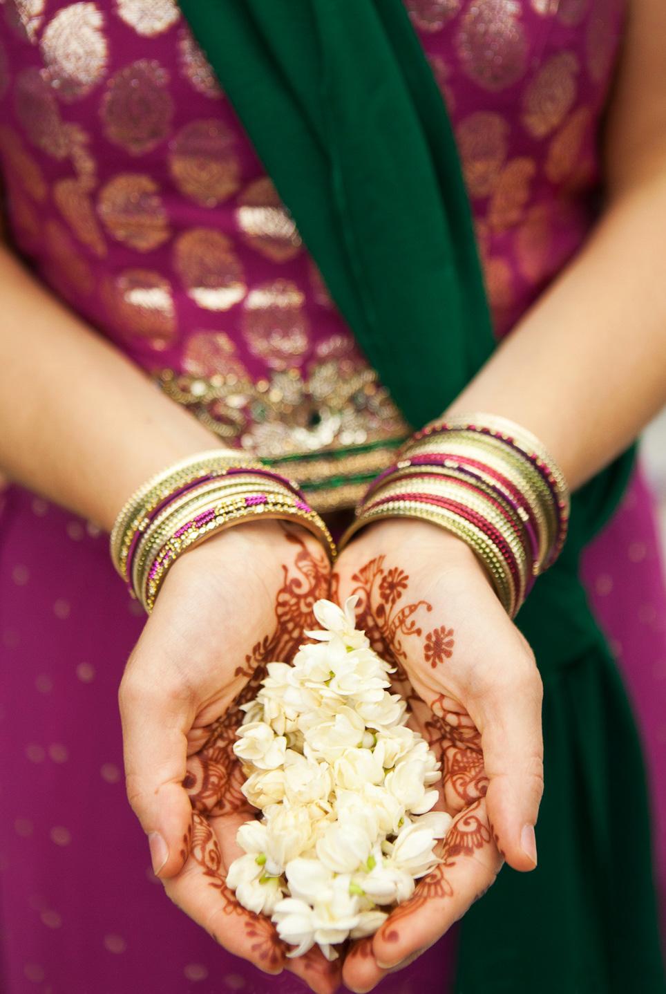 birch-bespoke-events-and-weddings-7.jpg
