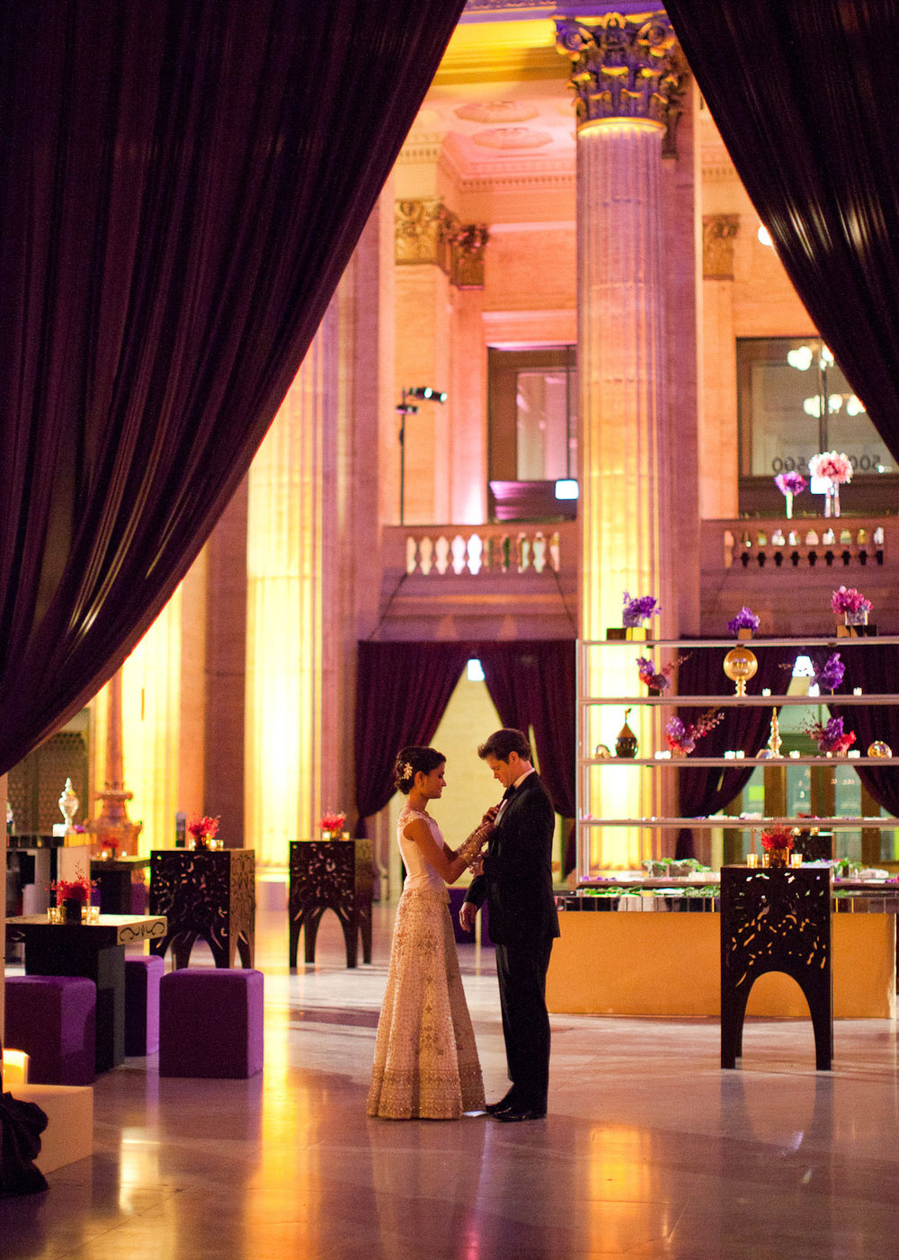 birch-bespoke-events-and-weddings-12.jpg