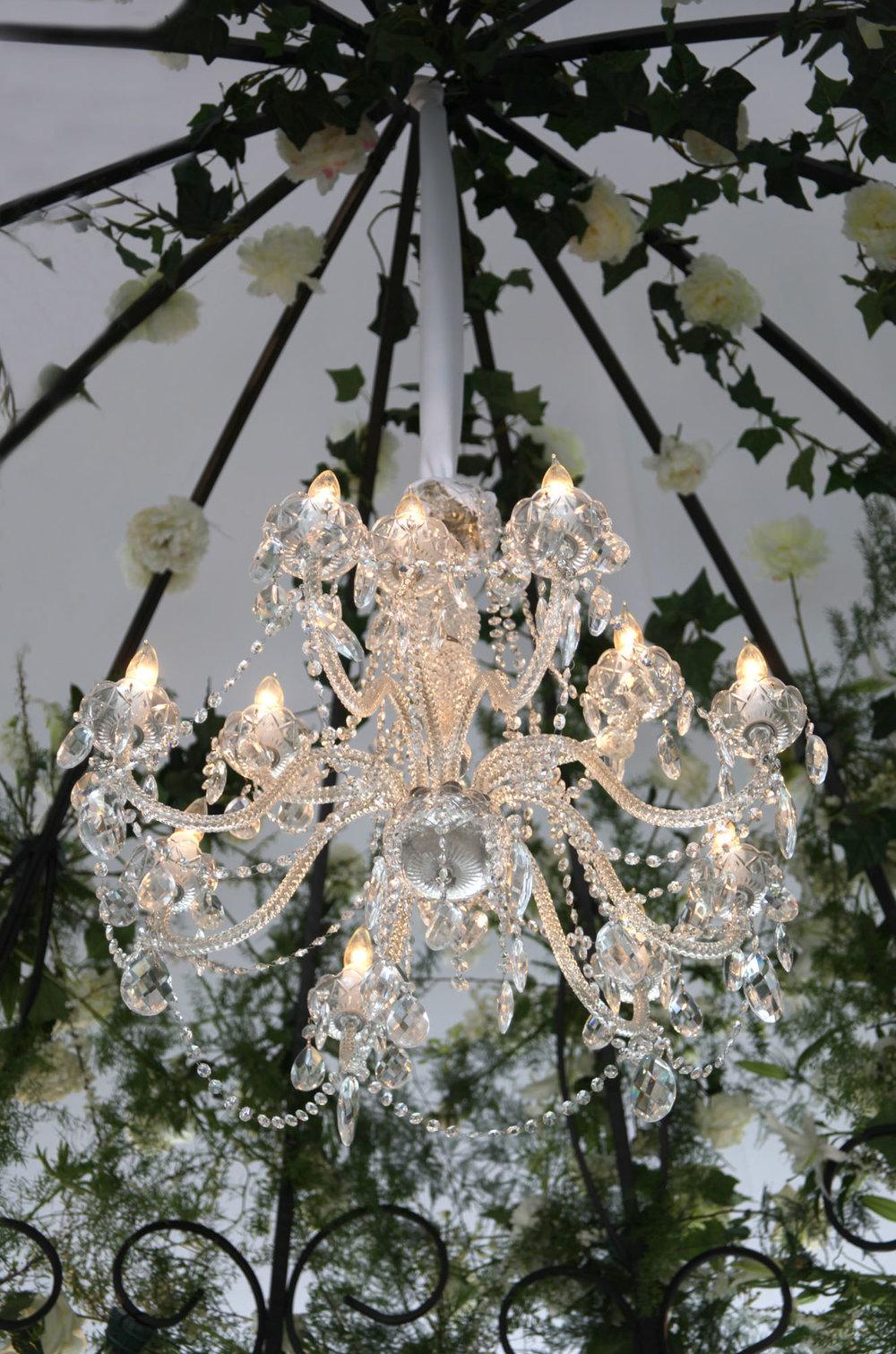 birch-bespoke-events-and-weddings-2.jpg