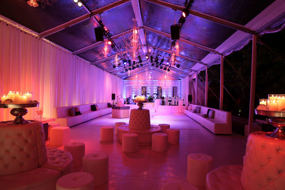 birch-bespoke-events-and-weddings-28.jpg