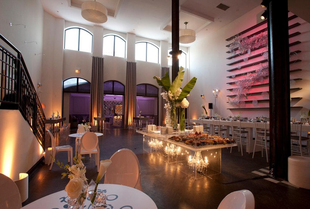 birch-bespoke-events-and-weddings-31.jpg