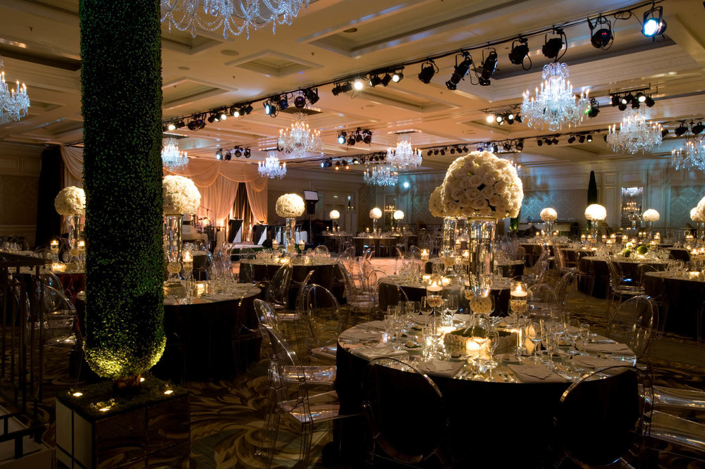 birch-bespoke-events-and-weddings-17.jpg