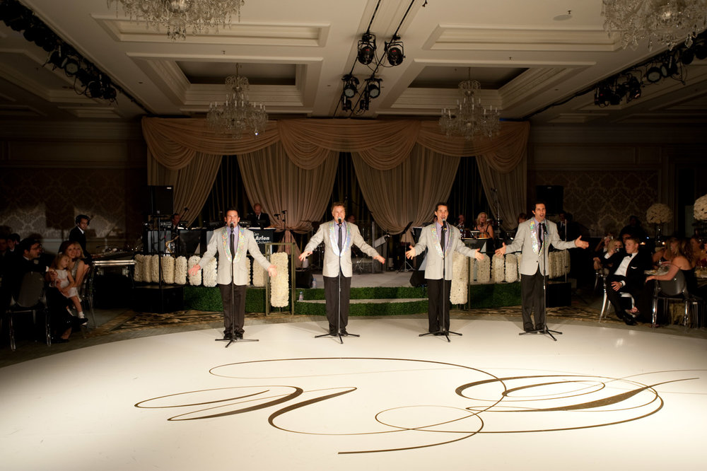 birch-bespoke-events-and-weddings-25.jpg