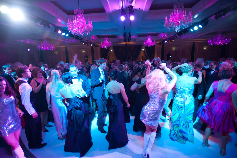 birch-bespoke-events-and-weddings-30.jpg