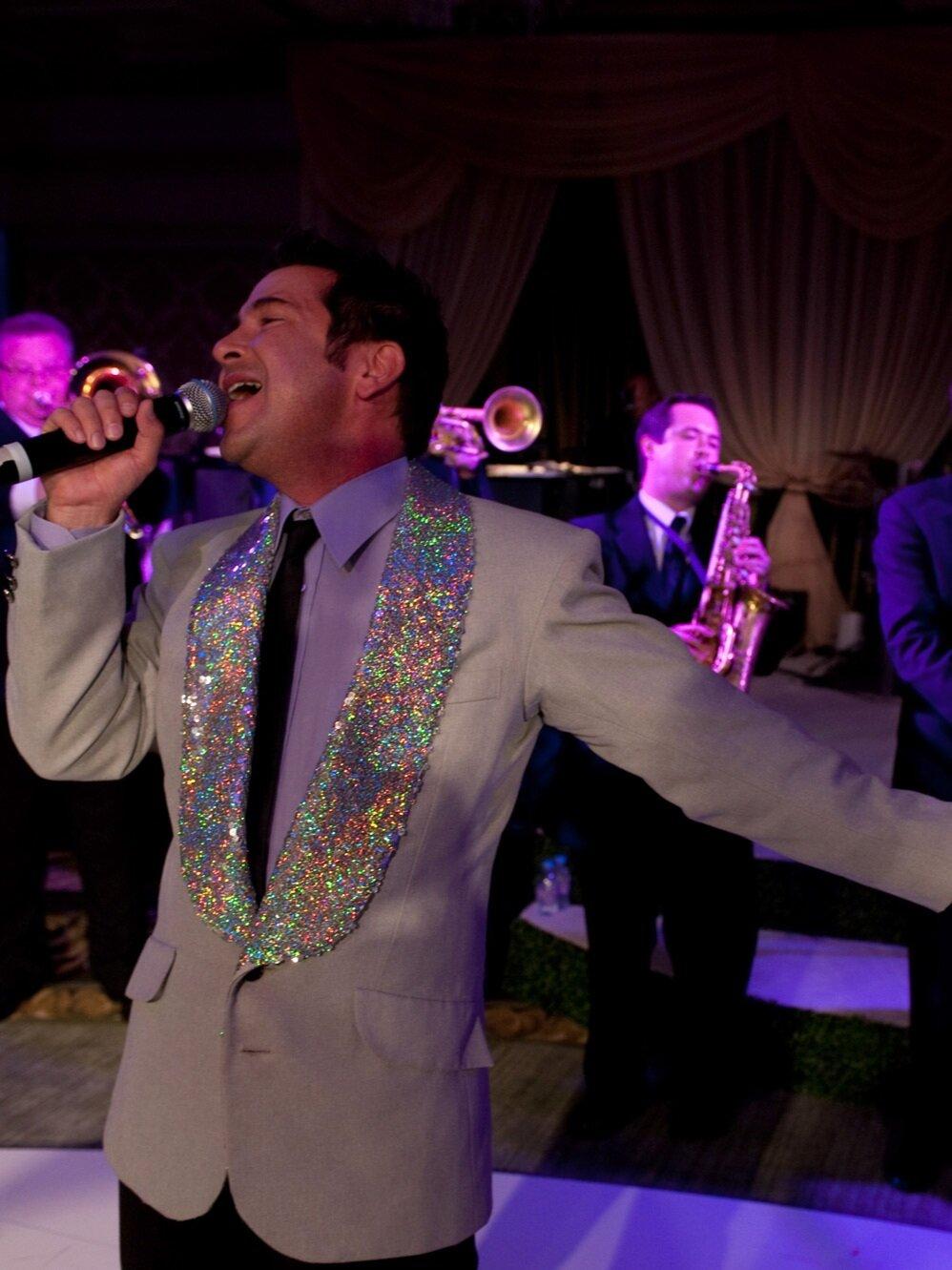 birch-bespoke-events-and-weddings-27.jpg