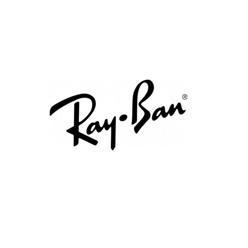 Ray Ban Logo.jpg