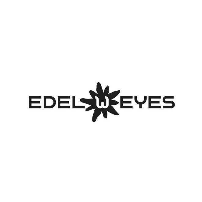 Edelweyes Logo.jpg