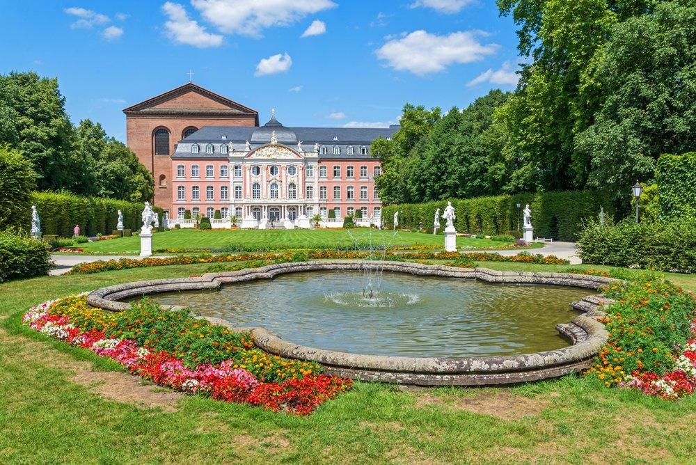 Trier_Palastgarten.jpg