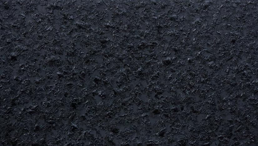 BLACK LAVA BIG.jpg
