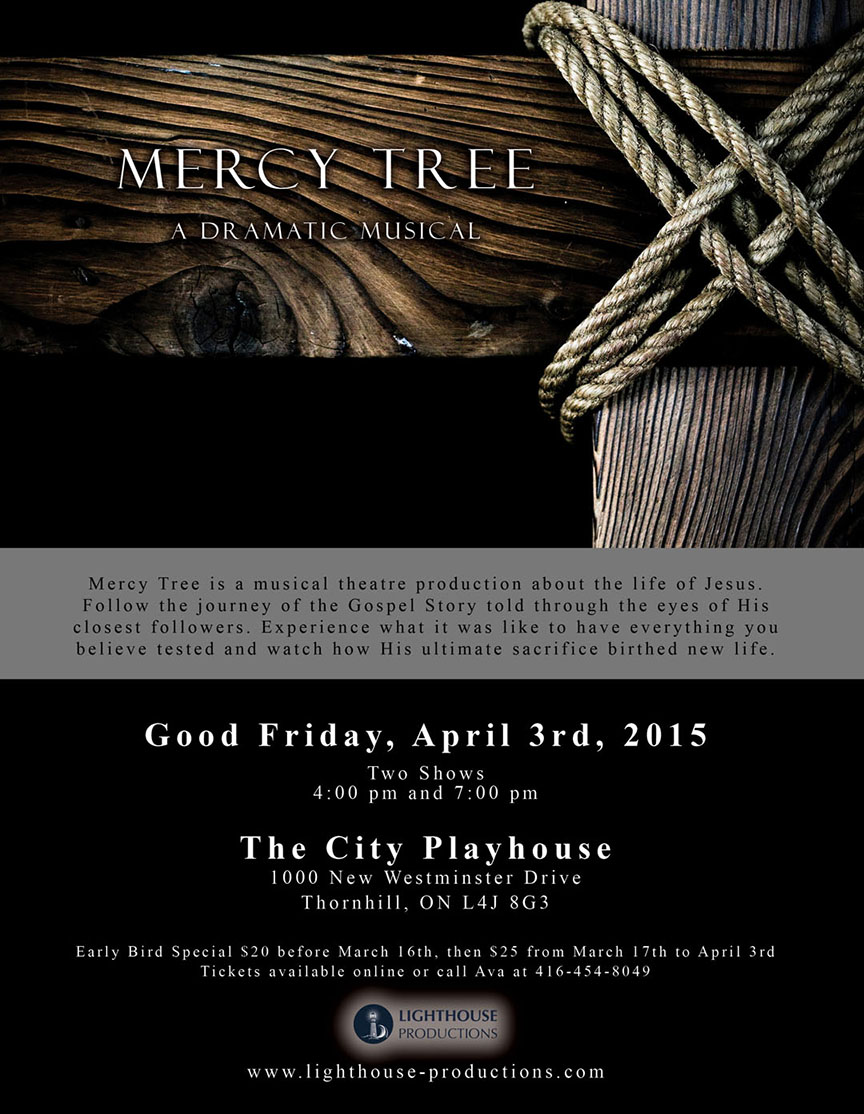 Mercy-Tree-Poster.jpg