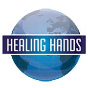 Healing Hands logo-02.jpg