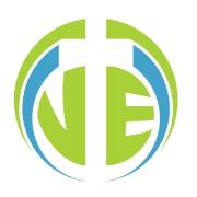 village logo-02.jpg