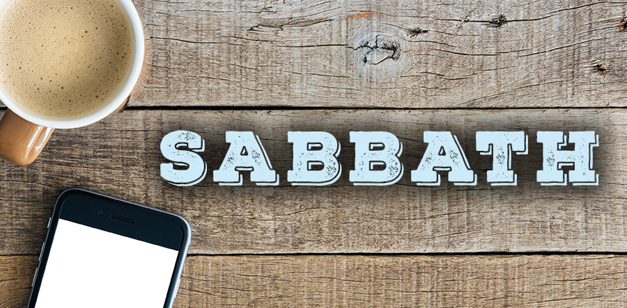 TEAM-BLOG-Sabbath.jpg