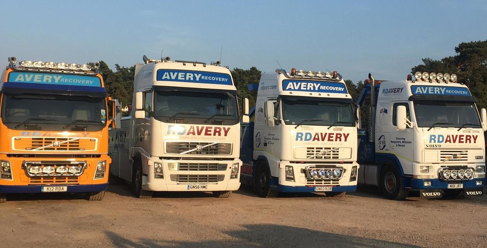 rdavery-recovery-fleet-narrow.jpg