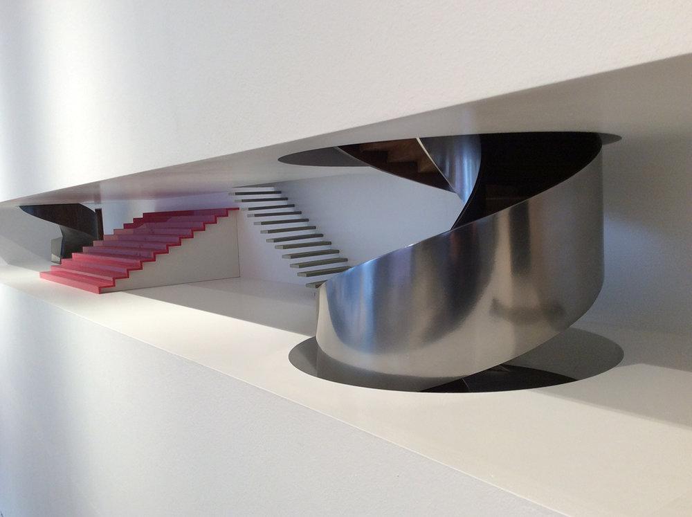 Stairway- Reischer-IMG_0046.jpg