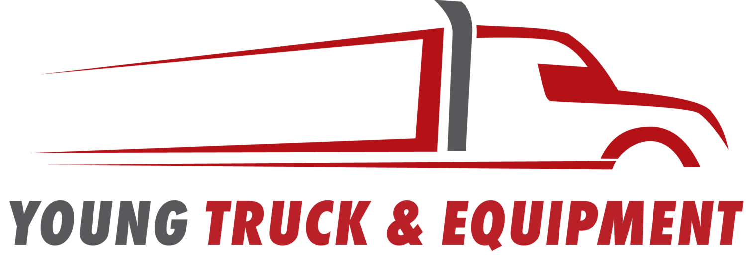 Young Truck & Equipment