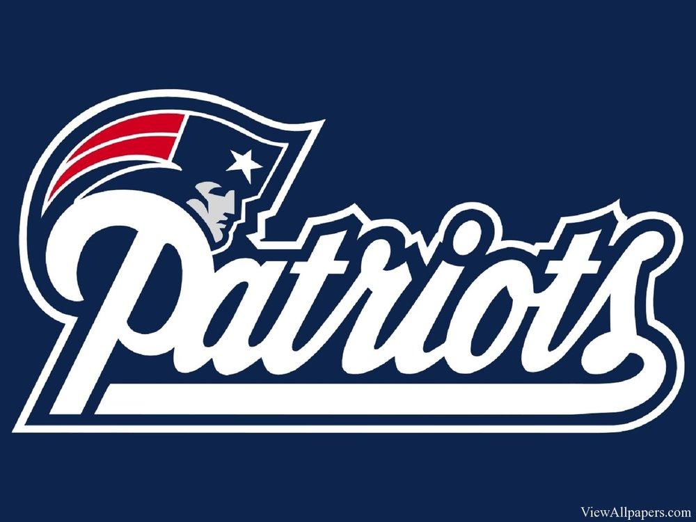 Patriots Log.jpg