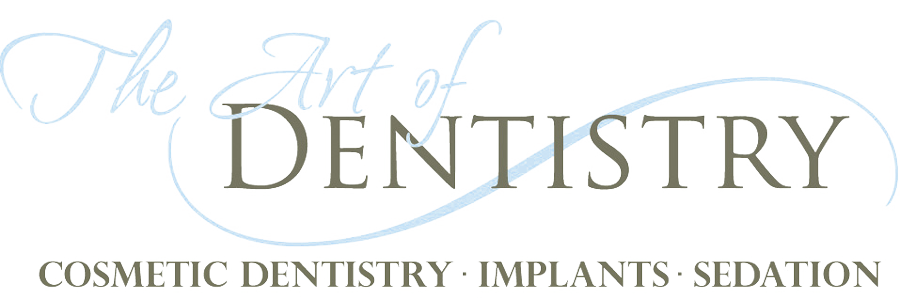 Dentist Columbia, TN | The Art of Dentistry | Dr. Fann