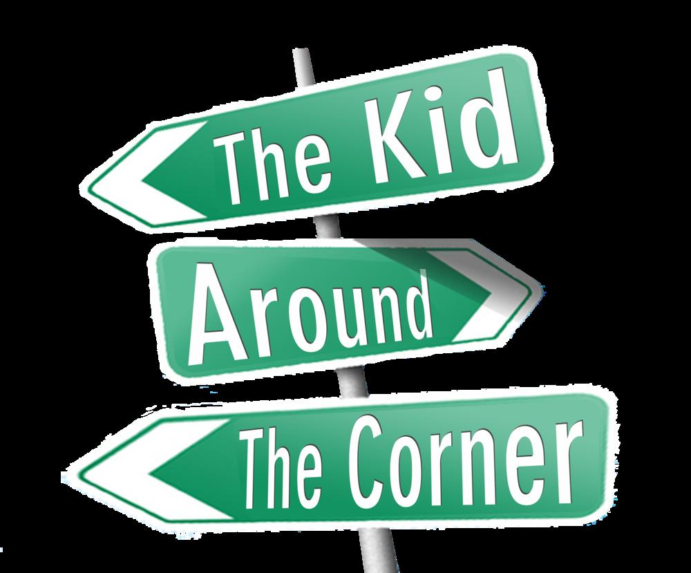 kidaround corner modified.png