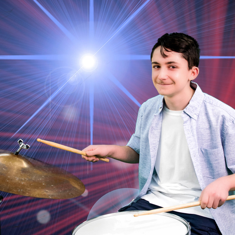 BigBeat_Drum_Lessons.jpg
