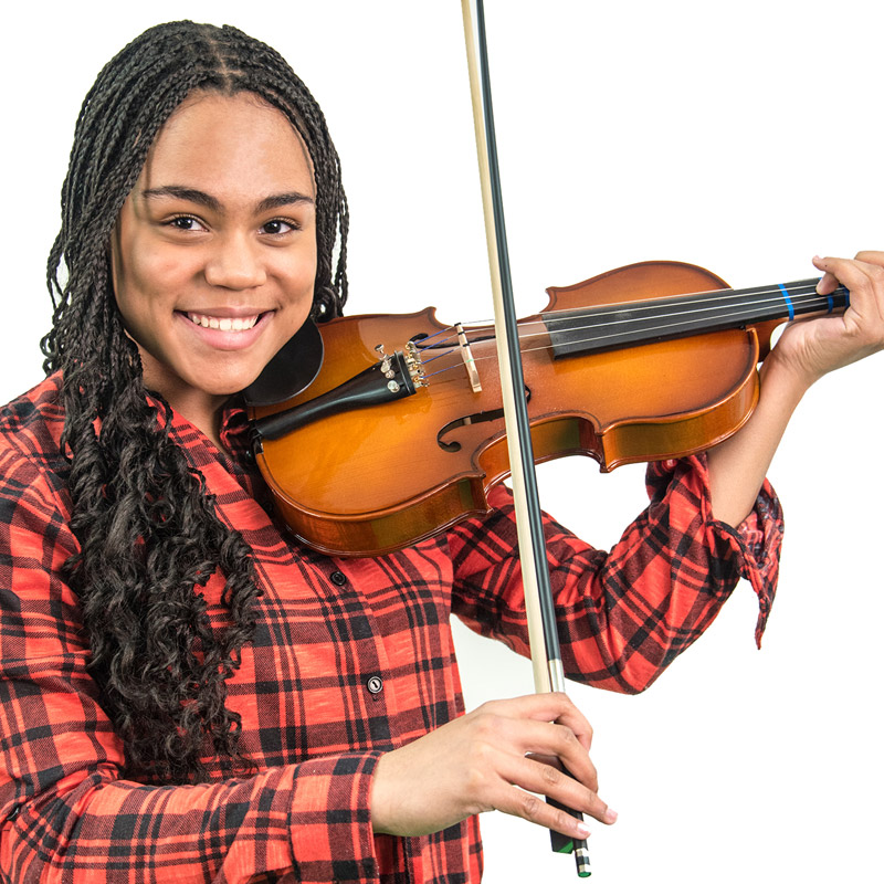 BigBeat_Violin-Viola_Lessons.jpg